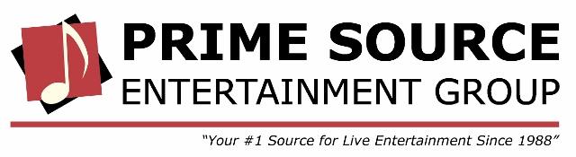 Prime Source EntertainmentGroup