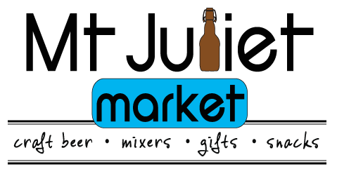 Mt Juliet Market Website